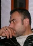 Murat, 43  , Turgutlu