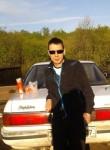 Maks, 40  , Nikolayevsk-on-Amure