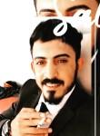 Fatih, 24, Kosekoy