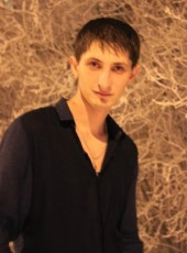 Maksim, 32, Russia, Kamyshin