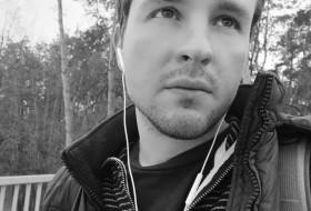 Sem Malkovich, 30 - Just Me