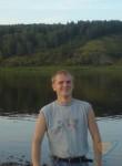 Aleksandr, 39, Kemerovo
