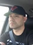 Juan Colon, 48  , Iwo