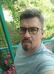 Andrey, 45  , Saratov