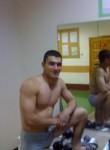 yuriy, 29, Krasnodar