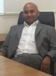 Nikhil Gadre, 35 лет, Hyderabad