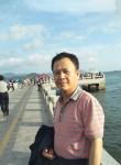 何先生, 48  , Qingdao