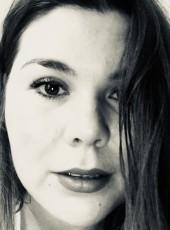 Nastasya, 35, Russia, Chelyabinsk