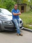 Aleksey, 51  , Saratov