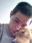 Nikita, 20  , Raychikhinsk