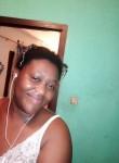 Nicky, 19  , Brazzaville