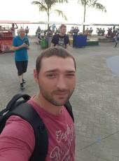 Aleksandr, 34, Ukraine, Odessa