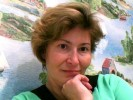yuliya, 47 - Just Me Photography 2