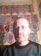 Aleksandr, 46, Russia, Arkadak