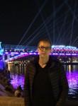 Kirill, 36, Noginsk