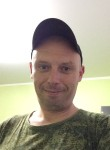 Aleksey, 40  , Starokorsunskaya