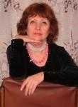 natasha, 53  , Verbilki