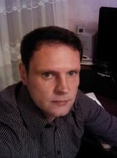 Денис, 43, Россия, Сочи