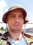Adeksandr, 40, Kiev