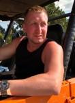 vladimir, 36  , Uvarovo