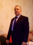Aleksandr, 43, Verkhnebakanskiy
