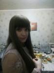Kristina, 21, Astrakhan