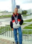 aleksandr, 29  , Angren