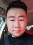 小小勇, 24, Hengyang
