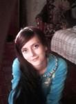 valentina, 30  , Aleksandrovskoye (Stavropol)
