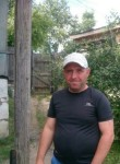 evgenii smetan, 42  , Kurtamysh