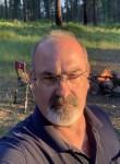 Kurt, 55  , Bellingham