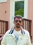 Abbas, 40  , Vilppula