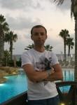 Павел, 27 лет, Москва