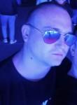 Oleg, 28  , Moscow