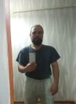 Nikolay, 44, Beslan
