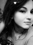 Christina , 24, Gay