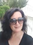 Елена, 39 лет, Севастополь