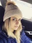 Katerina, 29  , Meru