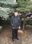 Viktor, 46  , Konotop