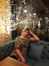 Svetlana, 48, Russia, Perm