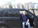 Aleksandr, 70 - Just Me Photography 1