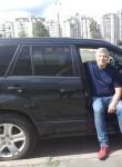 Aleksandr, 70  , Kiev