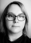 Karina, 32  , Katowice