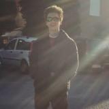 Matteo, 23  , Camerano