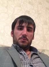 ruslan, 29, Russia, Yuzhno-Sukhokumsk