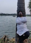 Balakrishna, 33  , Gaddi Annaram