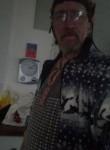 Matti, 70  , Kuusamo