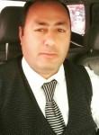 fatih, 42  , Bursa