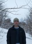 Snayper, 45  , Lyskovo