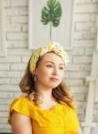 Nastya, 36, Kazan